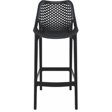 "Juno 29.5"" Bar Stool (Set of 2)"