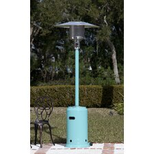 Lamarr Propane Patio Heater