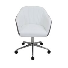 Vance Low-Back Task Chair