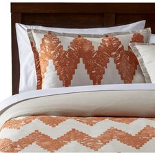 Pantaleon Duvet Cover Set