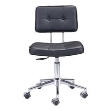 Varda Low-Back Task Chair