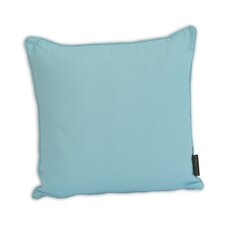 Euanthe Decorative Cotton Throw Pillow