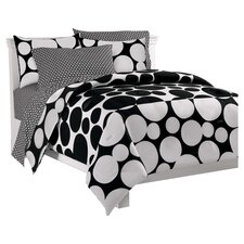 Arner Bed in a Bag Set