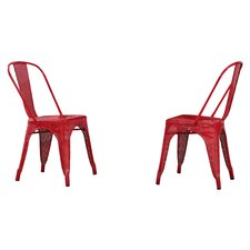 Uriarte Side Chair (Set of 2)