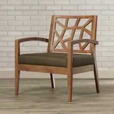 Kappa Arm Chair
