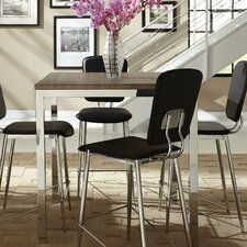 Alameda 5 Piece Dining Set