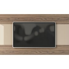 Maroneia Wall Mount for LCD