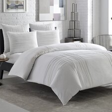 Oliphant Comforter Set