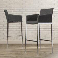 "Desdemona 29"" Bar Stool (Set of 2)"