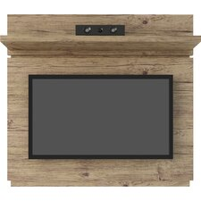 Lamour TV Stand