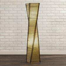"Soma 50"" Floor Lamp"