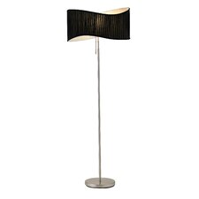 "Armes 63"" 1 Light Floor Lamp"