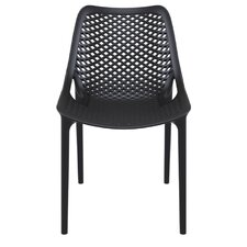 Modern Outdoor Dining Chairs | AllModern