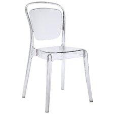 Alcinous Side Chair