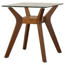 Aladfar End Table