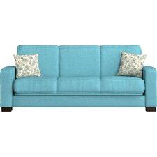 Athena Convertible Sleeper Sofa