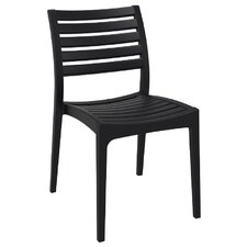 Melissus Side Chair (Set of 2)