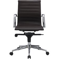 Echo Office Chair