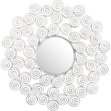 Demeter Wall Mirror