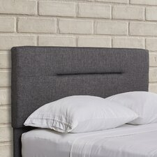 Anguiano Queen Upholstered Headboard
