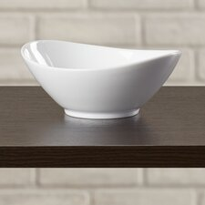 Athena 16 Oz. Contour Bowl (Set of 6)