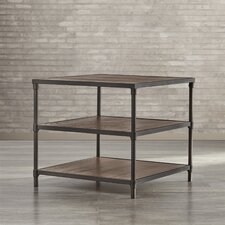 Hera End Table