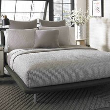 Damalis Coverlet Set