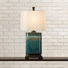 "Loni 31.5"" Table Lamp"