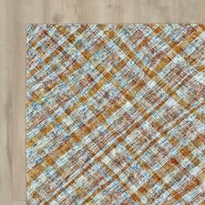 Orcus Hand-Tufted Haute Area Rug
