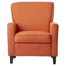 Ashbaugh Arm Chair