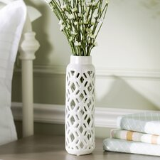 2 Piece Vase Set (Set of 2)