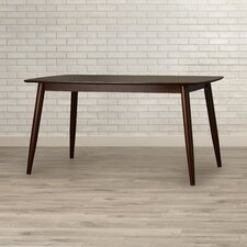 Kosmas Dining Table