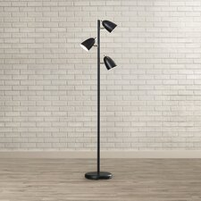"64"" Task Floor Lamp"