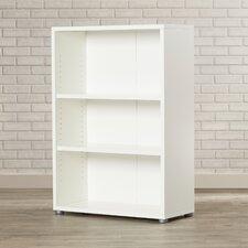 "Isidora 45"" Standard Bookcase"