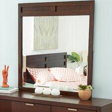 Juno Dresser Mirror