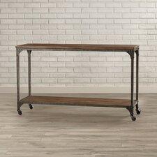 Ioanna Console Table