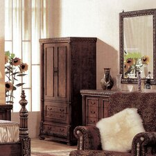 Canis Armoire