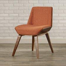 Atlantic Avenue Side Chair