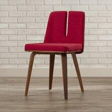 Atnip Side Chair