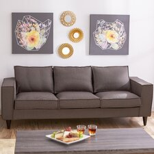 Kleon Sofa