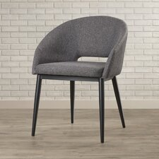 Evanston Arm Chair