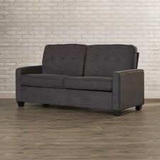 Alcor Tufted Back Modular Sofa