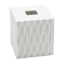 Blumberg Tissue Box Cover
