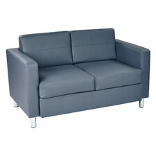 Desma Loveseat