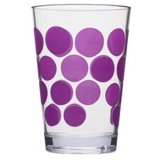 Inna 7 oz Juice Glass (Set of 6)