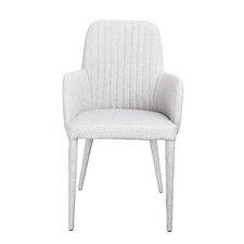 Kalypso Arm Chair