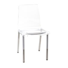 Channing Side Chair (Set of 2)