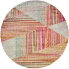 Aristomache Area Rug