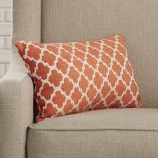 Basil Lumbar Pillow