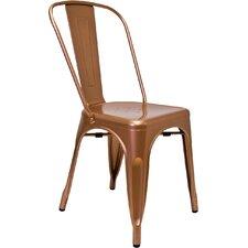 Nova Side Chair (Set of 2)